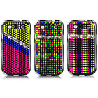 Samsung i9300 i747 i535 Galaxy S3 Swarovski Phone Hard Case Cover_Colorful 1