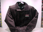 BUICK GS STAGE1 3 SEASONS JACKETS BY GM