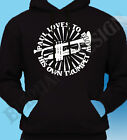 Trumpet Player Personalised Hoody HoodieT-Shirt Customised Add Name Trumpeter