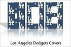 Los Angeles Dodgers Light Switch Covers Baseball MLB Home Decor Outlet on Ebay
