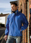 Result Urban Outdoor Wear Fell Lightweight Jacket