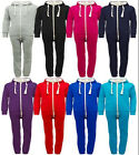womens ladies unisex quality plain onesie size 8-14