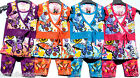 BN***GIRLS LARGE****BUTTERFLIES & FLORAL  PRINT****TOP LEGGINGS SET (multi)