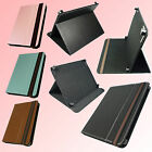 "Magic Corner Case for 8"" PLOYER MOMO8 / PANTECH ELEMENT AT&T 4G LTE TABLET F20"