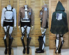 Attack on Titan Shingeki no Kyojin Scouting Legion Cosplay Costume Fullset New