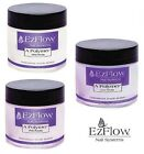 EzFlow A - Polymer Powder - 4oz / 115g - Choose From Any Color