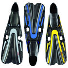 Mares VOLO RACE Easiest Kicking Full Foot Fins Flippers, Snorkelling, Scuba Dive
