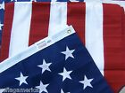 United States Country Flags - Valley Forge US American Flag 3x5 PolyCotton 100 Made In The USA