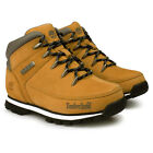 Brand New Youths Timberland Euro Sprint Wheat Leather Boots
