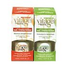 Harmony Gelish - Vitagel - Recovery / Strength - Natural Nail Strengthener