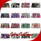 NWT VERA BRADLEY QUILTED CLUTCH KISSLOCK WALLET FLORAL MULTI COLORS