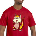 Snarf T-Shirt NEW (NWT) *Pick your color & size*  image