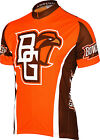 BOWLING GREEN CYCLING JERSEY by ADRENALINE