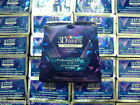 CREST 3D PROFESSIONAL EFFECTS teeth whitening strips CHOOSE 1,5,7,10,14,20,25