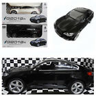 RC X6 Imitate Rechargeable Toy Cars Boy Sport Gift Car Kids Remote Control G2019
