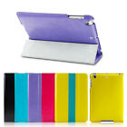 iPearl Ultra-Thin Flip Leather Case for iPad min 2 with retina Display Sleeve