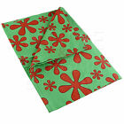 TEA TOWEL KITCHEN DRYING CLOTH HOME RESTAURANT BAR DISH CLEANING WASHABLE TOWELS