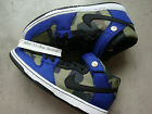 2514158328964040 1 Made for Skate x Nike SB Dunk Mid    Royal   Camo