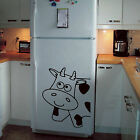 purple fridge freezer
