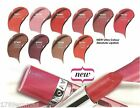 AVON ULTRA COLOUR ABSOLUTE LIPSTICK, ASSORTED SHADES