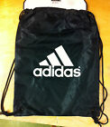 Adidas SackPack MLS MAJOR LEAGUE SOCCER - Choose your Color