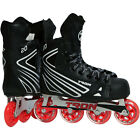 New!! Tron S20 Inline Hockey Skates - Junior Sizes