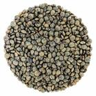 Food To Live ® FRENCH LENTILS (1 to 50 lbs)