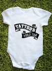 Tattoos Tour Baby Vest Grow Jason Derulo Talk Dirty The Other Side Concert J0880