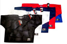 BIKE Adult or Youth Mesh Football Jerseys (Choose Color)-NEW!