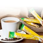 Korean Maxim Mocha Gold Mild Instant Coffee Mix(7~110sticks) Good Taste Flavour