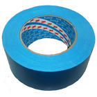 3M Scotch Blue Painters Masking Tape - 25mm x 50m & 50mm x 50m Available