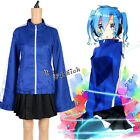 Full Set For Sale Kagerou Project Enomoto Takane Ene Anime Cosplay Costume Gift