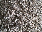 VERMICULITE - HORTICULTURAL MEDIUM GRADE SOIL IMPROVER  - VARIOUS QUANTITIES