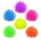1 LARGE Puffer Ball Sensory Fidget Stress Relief Toy Autism Occupational Therapy