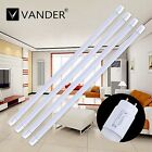 18W 20W 25W LED T8 4 Foot 120CM SMD LED Tube Bulb Replace 40W Fluorescent Lamp