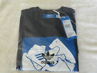BNWT Adidas Originals Shoe Pile T Shirt Sizes S/M/L/XL