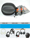 Case Box & Bag Pouch Groups‏ For SONY MDR-10R 10RC 10RBT 10RNC Headphones