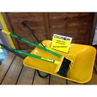 Kids Wheelbarrow & Gardening Tool Kit - Next Day Delivery