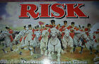 Spare parts for 1996 RISK game (Pinkish Box edition) free UK post