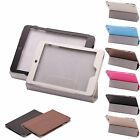"Ultra PU Leather Case 3-Folding Folio Cover Stand for 7.9"" Acer ICONIA A1-830"