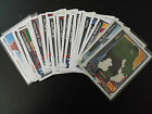 Marvel Hero Attax Card - Series 3 - Mint Condition