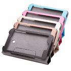 "3 Fold Stand PU Leather Case Cover for Asus Fonepad 7/FE7010CG 7"" Tablet"