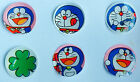 Iphone 2 3 g 4 4s 5 5c ipad ipod mobile home button stickers smiley design 22