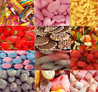 traditional sweets, party, weddings sweet mix.