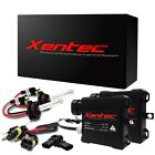 9006 9005 HID XENON KIT Headlight Conversion Slim Ballast H11 H4 White 6000k 6k $29.99 USD on eBay