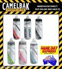 CamelBak Podium Chill 600mL Insulated Water Bottle Drink Cooling Hydration