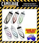 CamelBak Podium 700mL Water Drink Bottle Cooling Hydration Assorted Colours