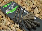 Korda COG System / Centre Of Gravity Full Range / Carp Fishing