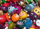 MOSHI MONSTERS MOSHLING FIGURES SERIES 2 SERIES 3 GLUMPS ULTRA RARE LADY GOO GOO