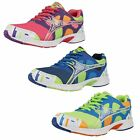Mens and Ladies AirTech Trainers Active